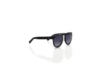 Osse Os 2139 01 Unisex Güneş Gözlüğü