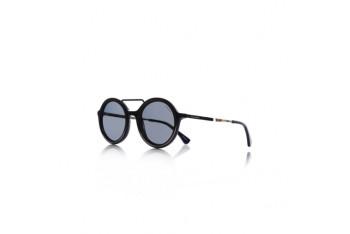 Osse Os 2315 04 Unisex Güneş Gözlüğü