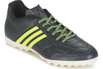 Adidas Ace 153 CG B23763