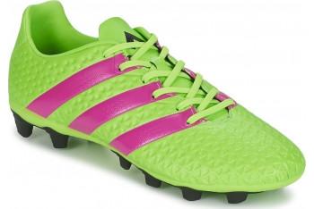 Adidas Ace AF4977