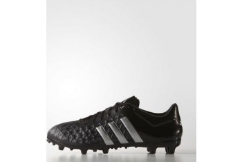 Adidas Ace153 Firm/Artificial Ground Boots B32847