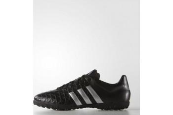 Adidas ACE154 Turf B27020