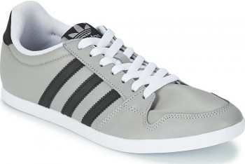 Adidas Adılago Low B24503