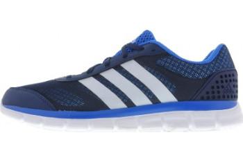 Adidas Breeze 202 2M B40299
