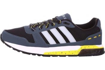 Adidas City Runner Trall F98733