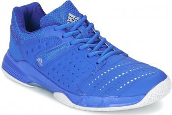 Adidas Court Stabil 12 B33025