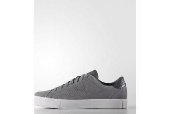 Adidas Daily Line F98416