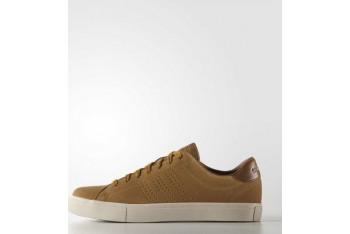 Adidas Daily Line F98420
