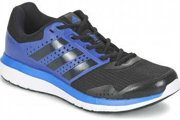 Adidas Duramo 7 AF6661