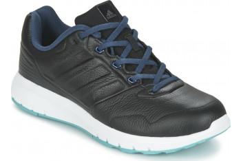 Adidas Duramo Trainer Lea AF3846