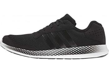 Adidas Element Refresh AQ4964