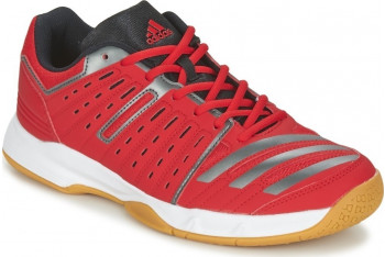 Adidas Essence 12 AF4887