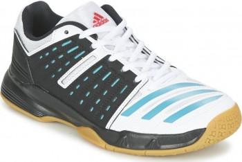 Adidas Essence 12 AF4889