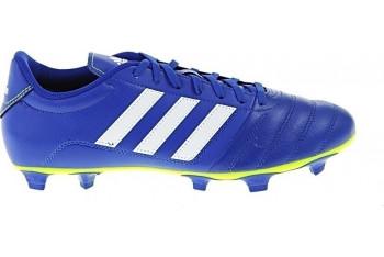 Adidas Gloro B25156