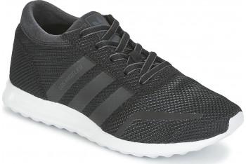 Adidas Los Angeles S42019