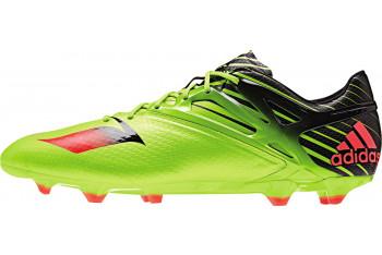Adidas Messi 151 S74679