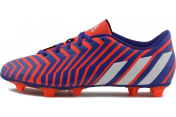 Adidas Predito Instinct FG B35492