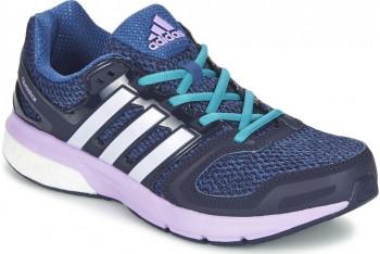 Adidas Questar AQ6646