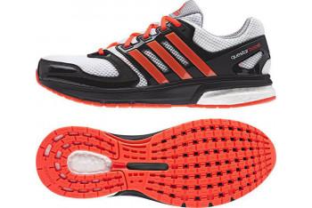 Adidas Questar Boost M M17371