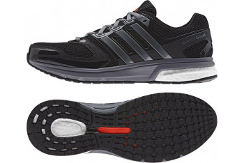 Adidas Questar Boost M29803