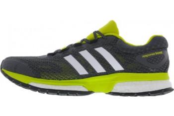 Adidas Response Boost B40746
