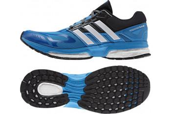 Adidas Response Boost Techfit M29769