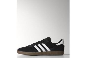 Adidas Skate Copa C76947