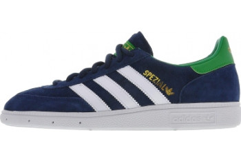 Adidas Spezial B34805