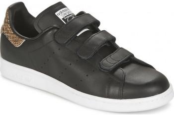 Adidas Stan Smith CF S81390