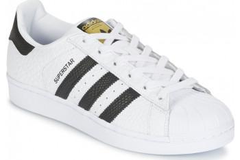 Adidas Superstar Animal S75157
