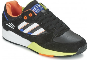 Adidas Tech Super W M17881