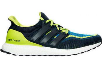 Adidas Ultra Boost AQ4002