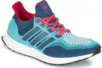 Adidas Ultra Boost AQ4005