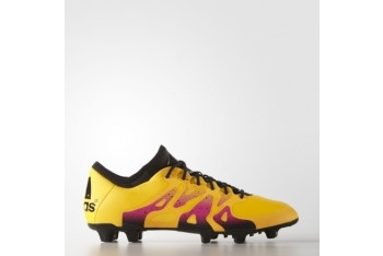 Adidas X 15 S74594