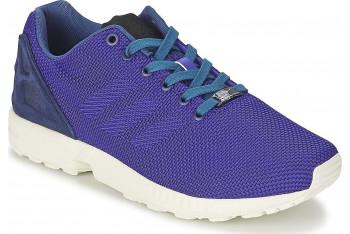 Adidas Zx Flux Weave B34471