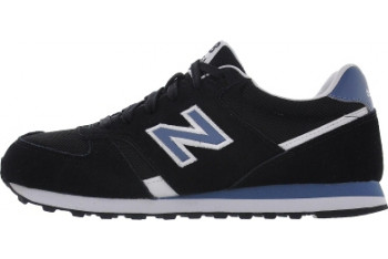 New Balance Classic Traditional W554SKB