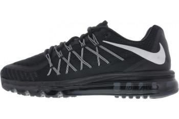 Nike Air Max 2015 698902-001