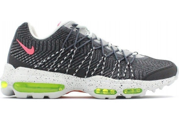 Nike Air Max 95 Ultra Jacquard 749771-006