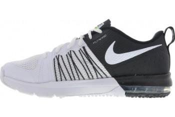 Nike Air Max Effort Tr 705353-010