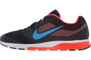 Nike Air Zoom Fly 2 707606-008