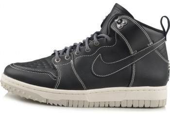 Nike Dunk CMFT WB 805995-001