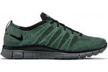 Nike Free Flyknit NSW 599459-303
