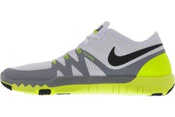 Nike Free Trainer V3 705270-100