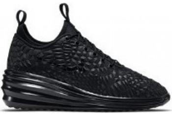 Nike Lunar Elite Sky Hi DMB 807459-001