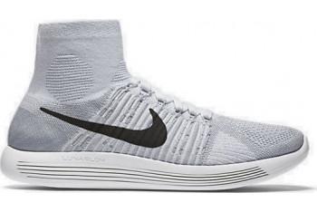 Nike Lunarepic Flyknit 818676-102