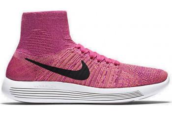 Nike Lunarepic Flyknit 818677-601