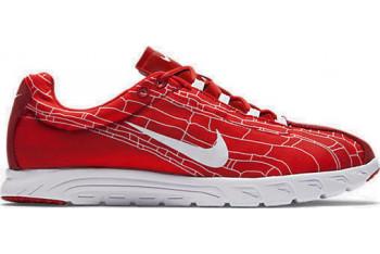 Nike Mayfly 310703-611