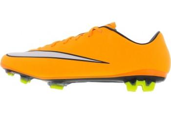 Nike Mercurial Veloce 651618-800