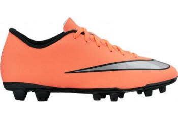 Nike Mercurial Vortex II FG 651647-803