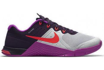 Nike Metcon 2 821913-002